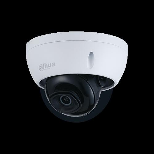 webcam buiten gebruik!