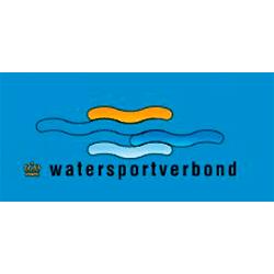 watersportnieuws KNWV